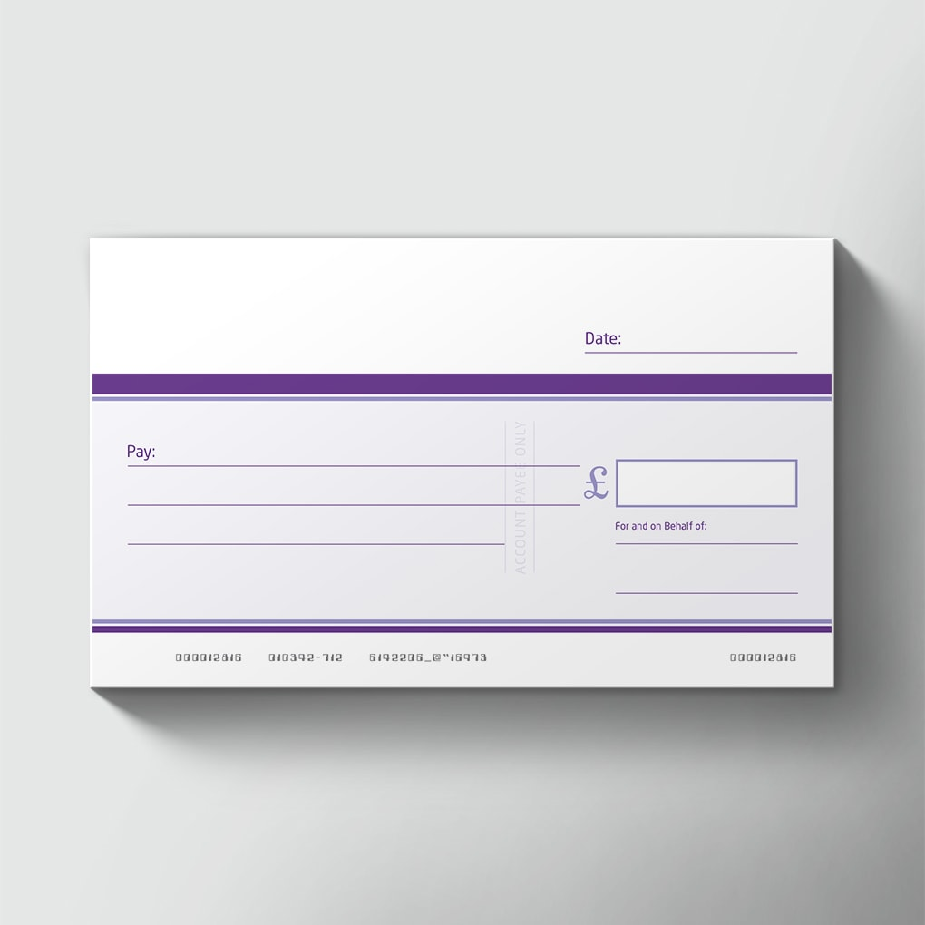 big-cheques-express-purple-cheque