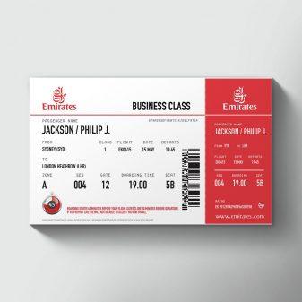big-cheques-emirates-ticket