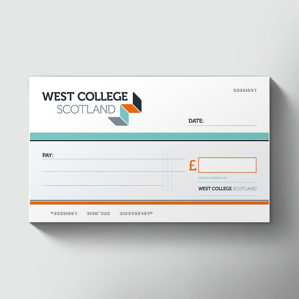 big-cheques-west-college-scotland