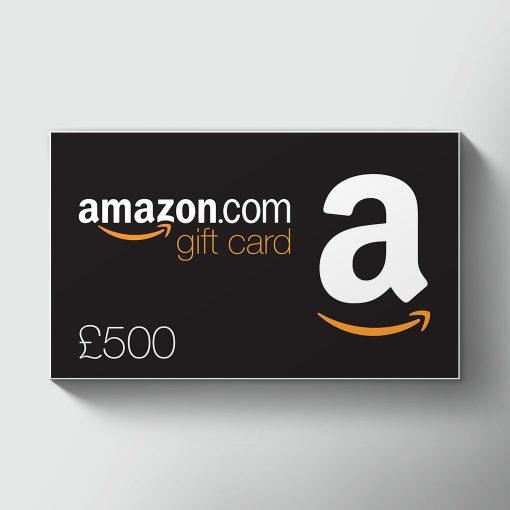 big-cheques-amazon-gift-voucher