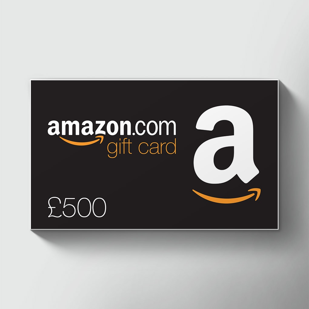 big-cheques-amazon-gift-voucher