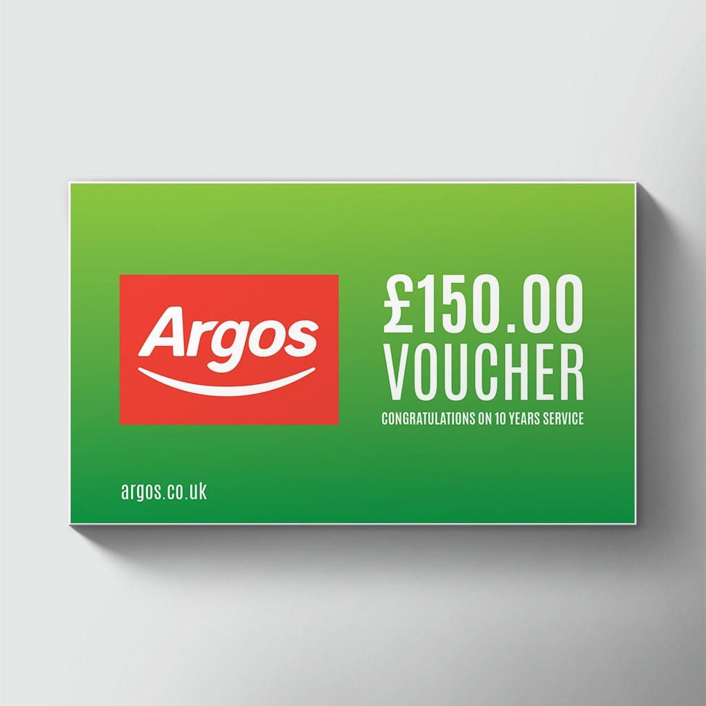 big-cheques-argos-gift-voucher