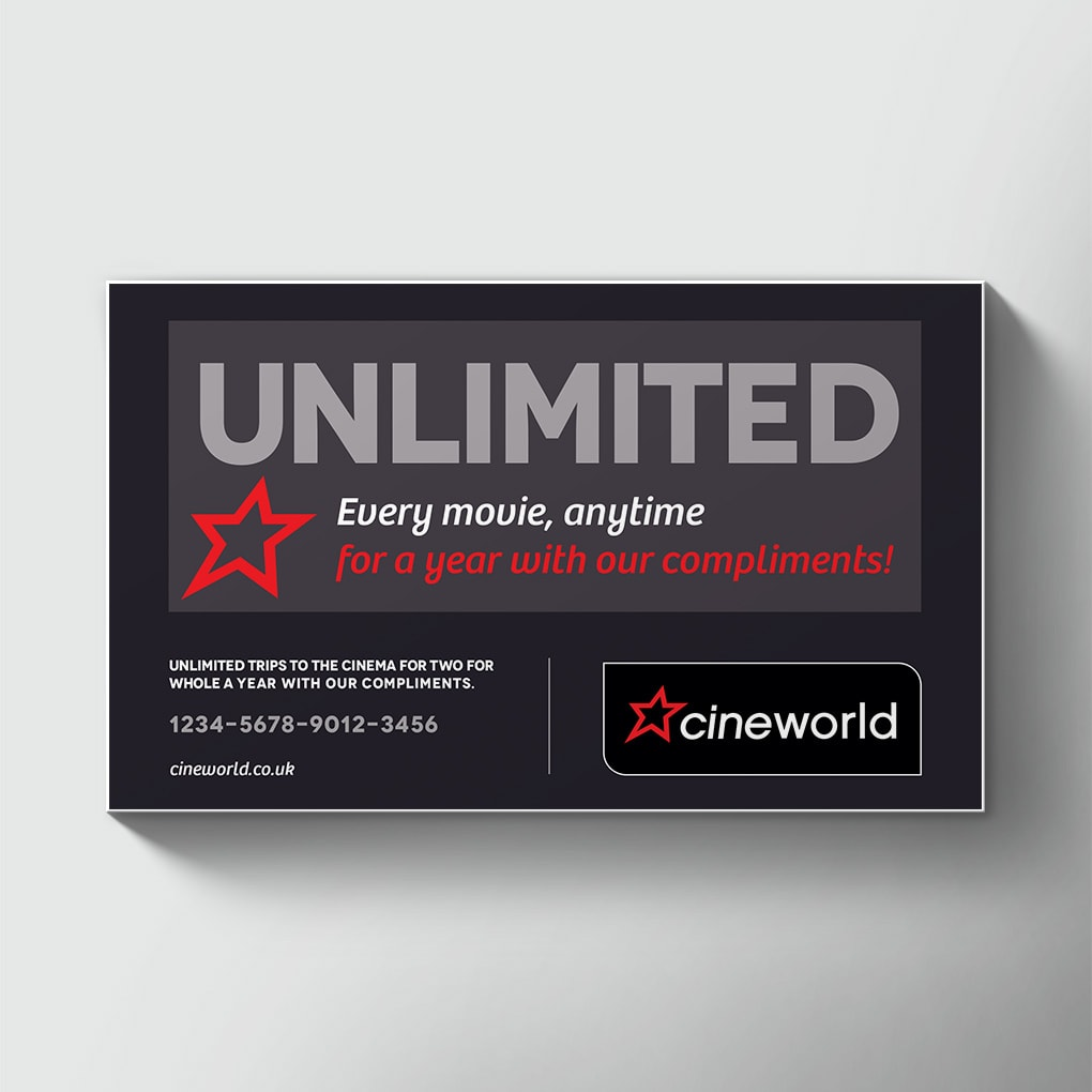 big-cheques-cineworld-gift-voucher