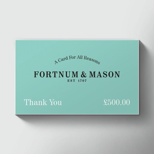 big-cheques-fortnum-and-mason-gift-voucher