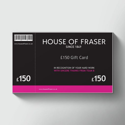big-cheques-house-of-fraser-gift-voucher