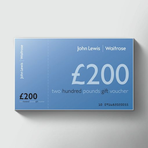 big-cheques-john-lewis-gift-voucher