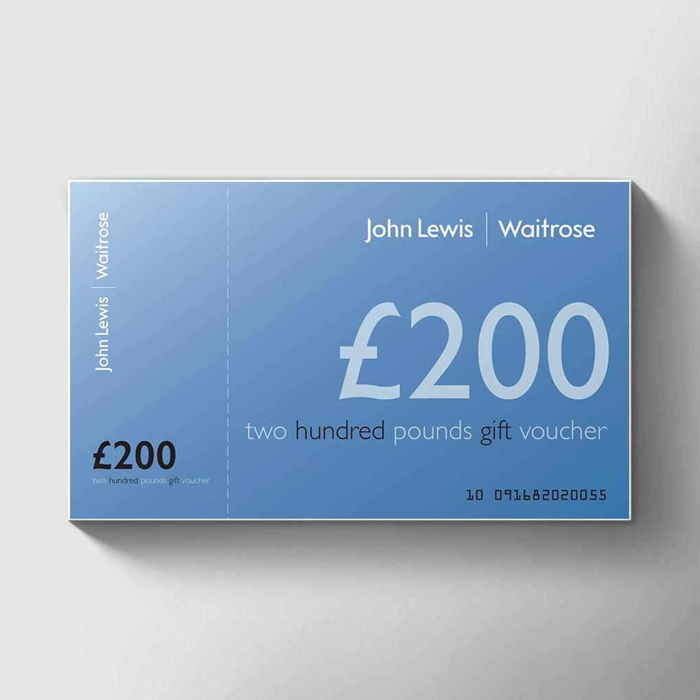 big-cheques-john-lewis-gift-voucher