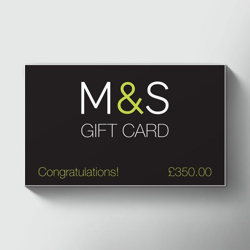 big-cheques-marks-and-spencer-gift-voucher