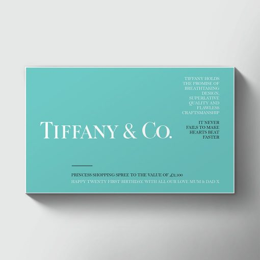 big-cheques-tiffany-gift-voucher