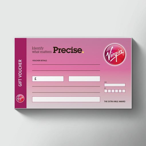 big-cheques-virgin-gift-voucher