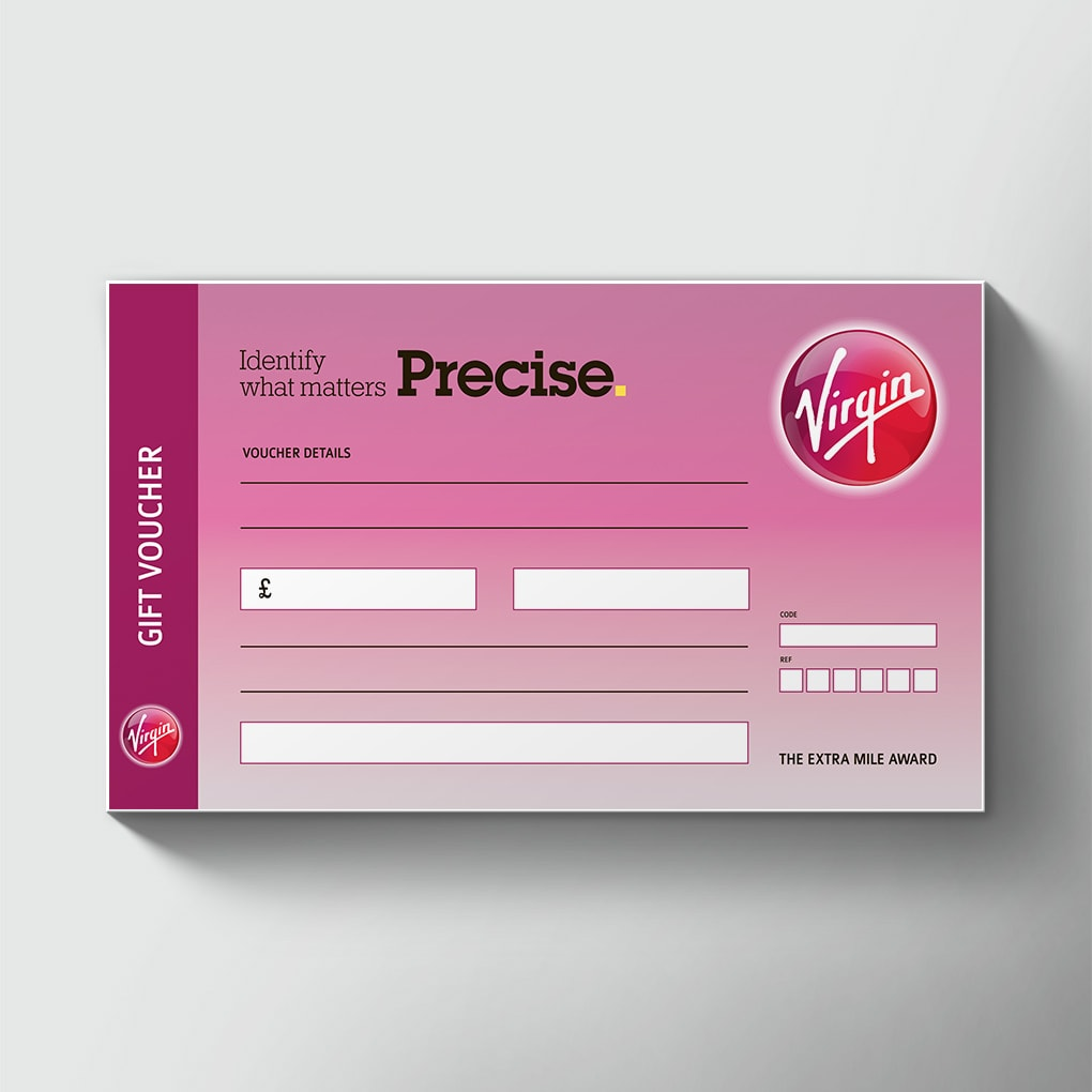 big-cheques-virgin-gift-voucher