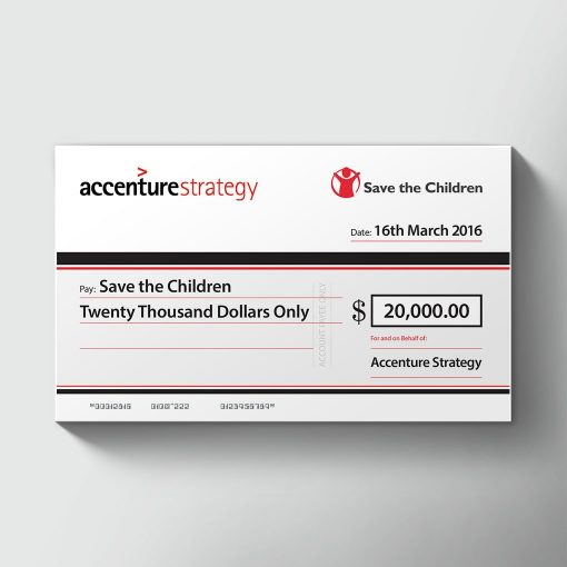 big-cheques-accenture