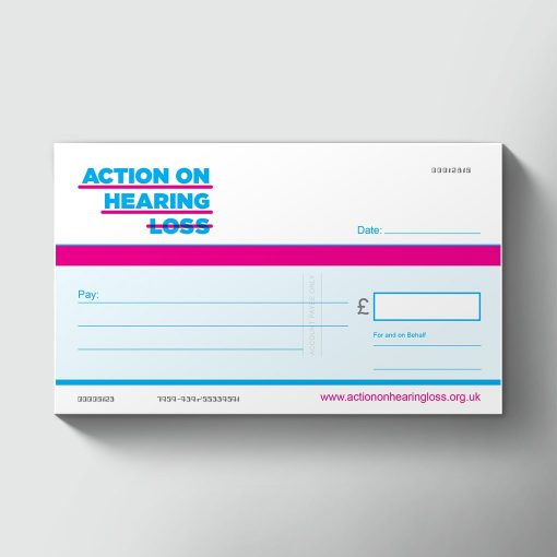 big-cheques-action-hearing-loss