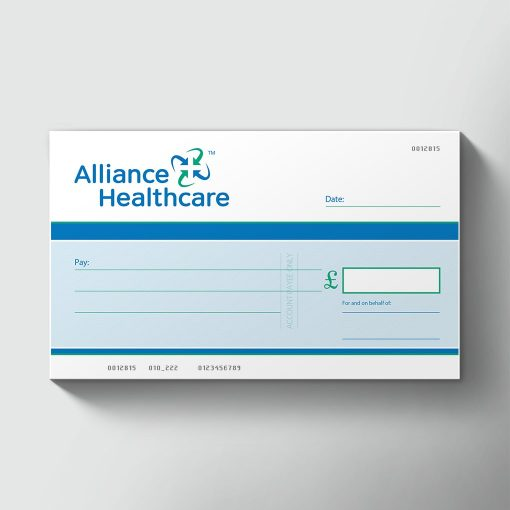 big-cheques-alliance-healthcare