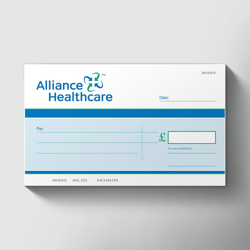 big-cheques-alliance-healthcare
