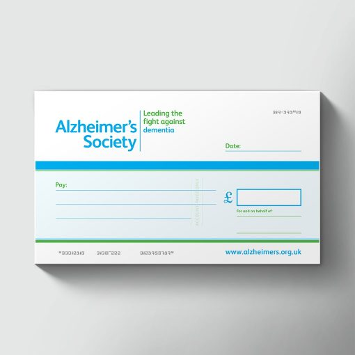 big-cheques-alzheimers-society