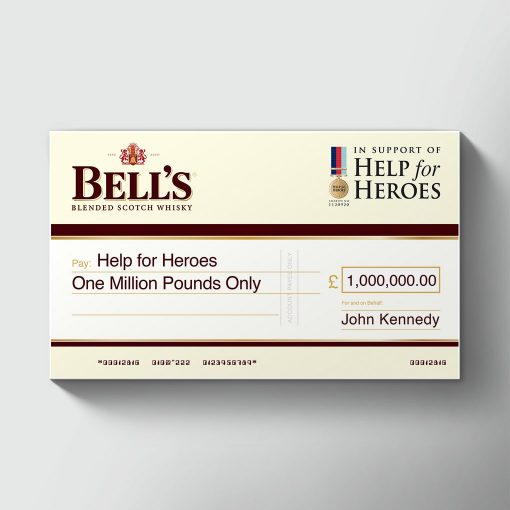 big-cheques-bells