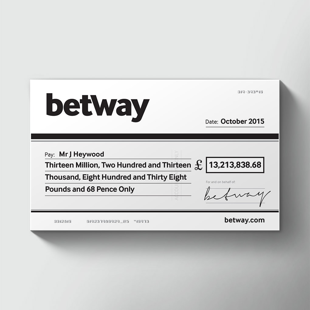 big-cheques-betway
