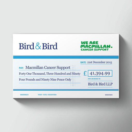 big-cheques-bird-bird