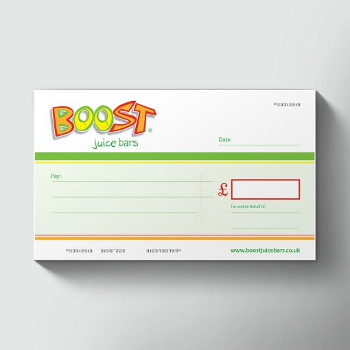 big-cheques-boost-juice