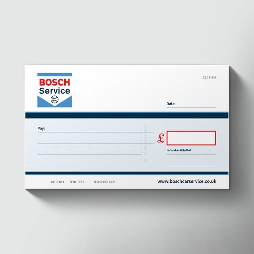 big-cheques-bosch