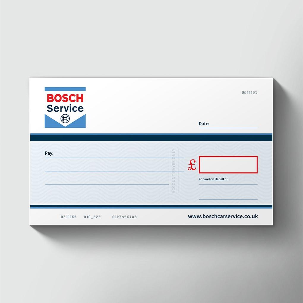 big-cheques-bosch