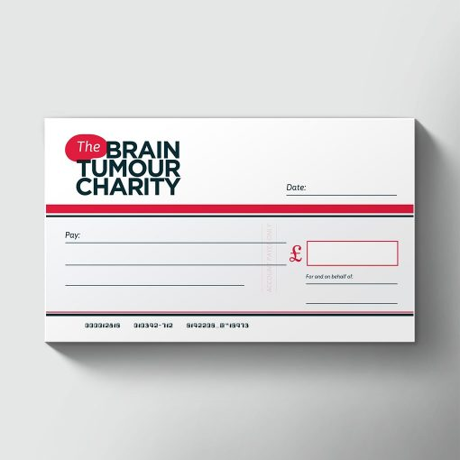 big-cheques-brain-tumour