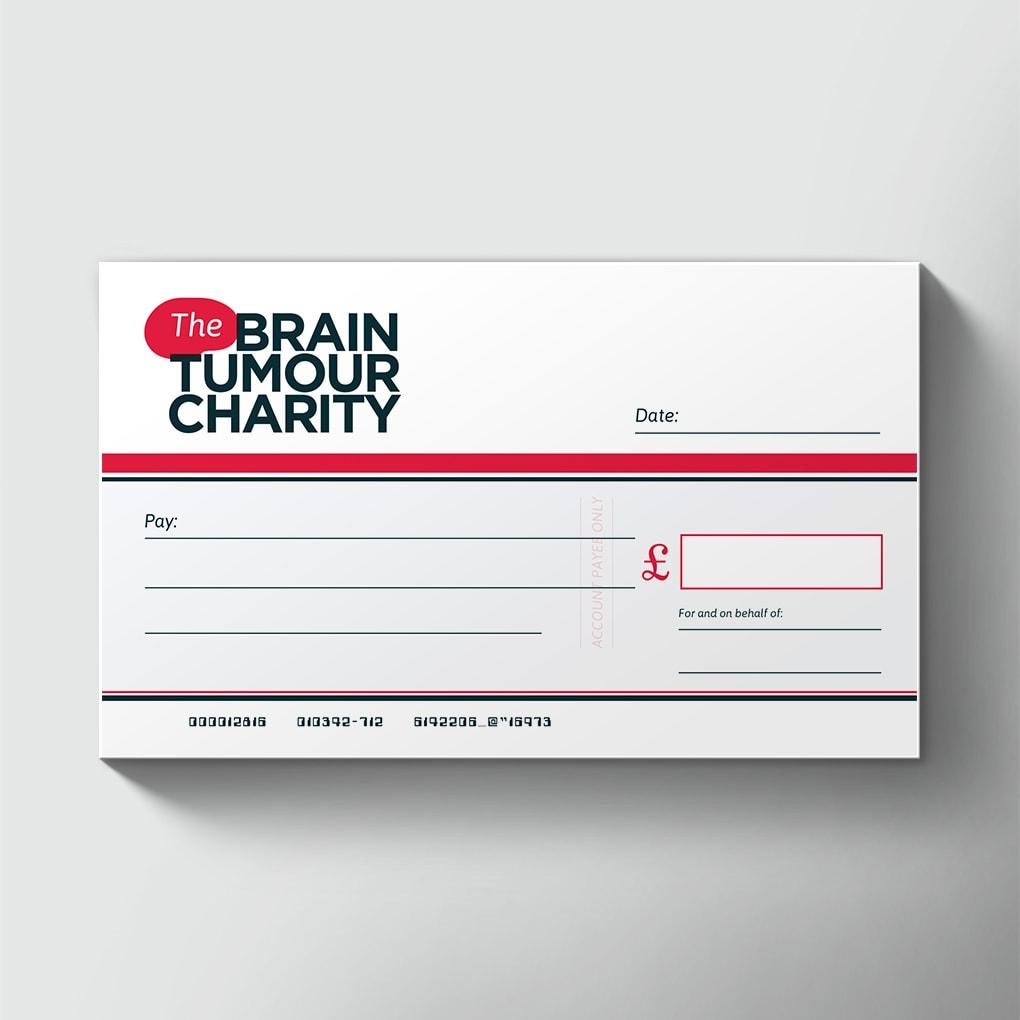big-cheques-brain-tumour