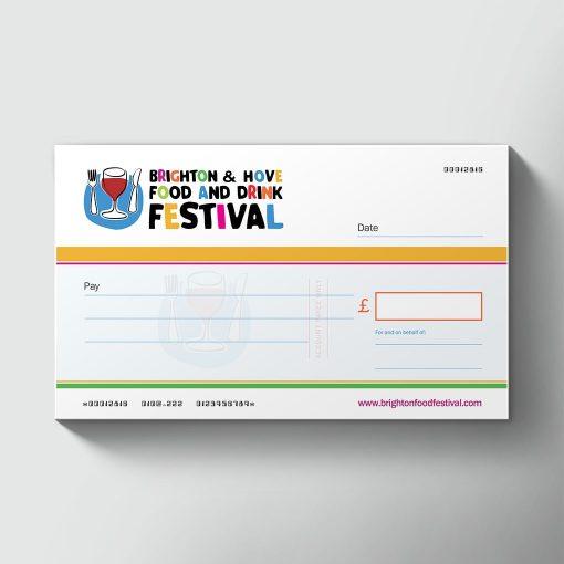 big-cheques-brighton-festival