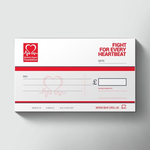 big-cheques-british-heart-foundation