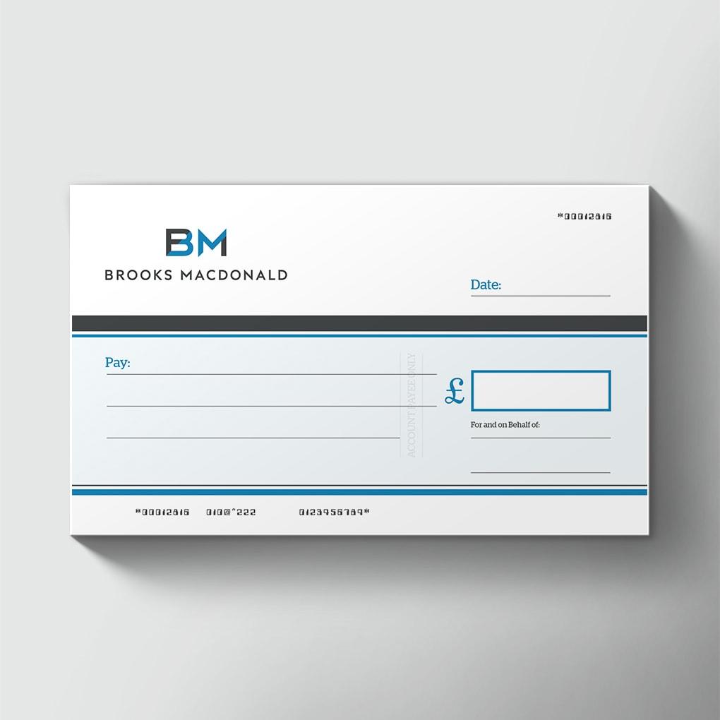 big-cheques-brooks-macdonald