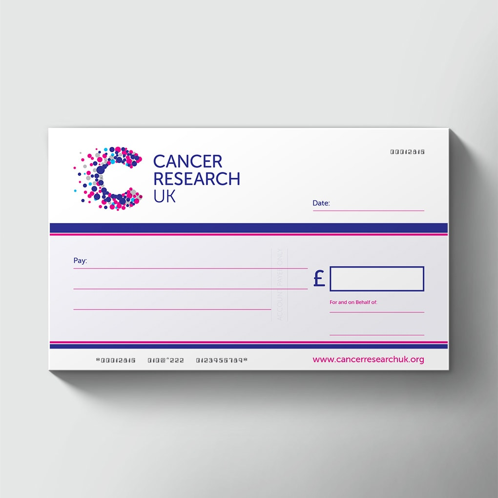 big-cheques-cancer-research-uk