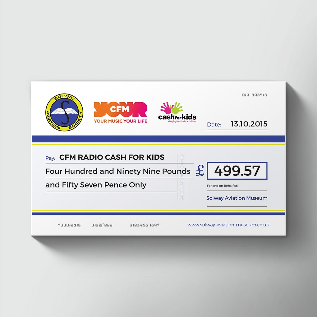big-cheques-cash-for-kids