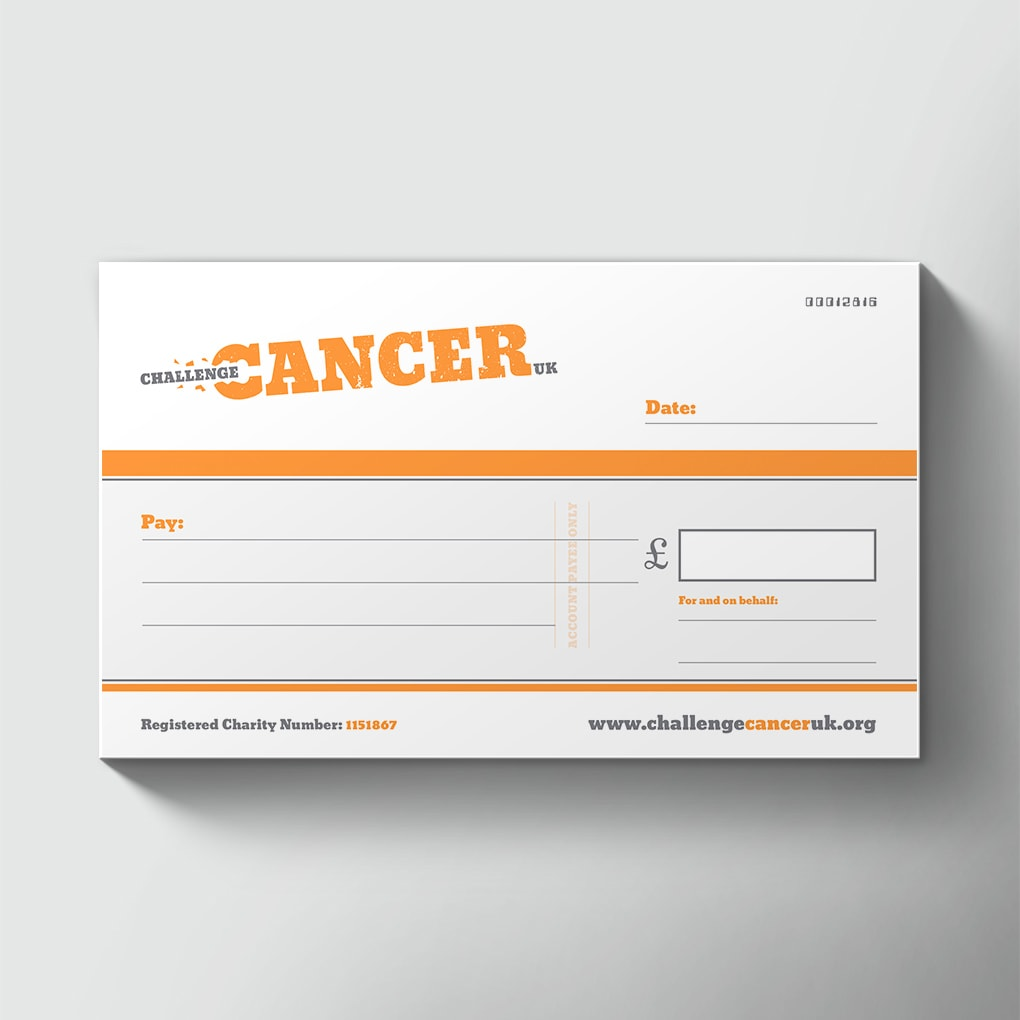 big-cheques-challenge-cancer