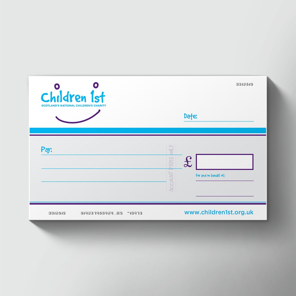 big-cheques-children-first