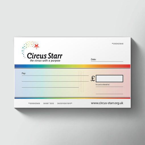 big-cheques-circus-starr