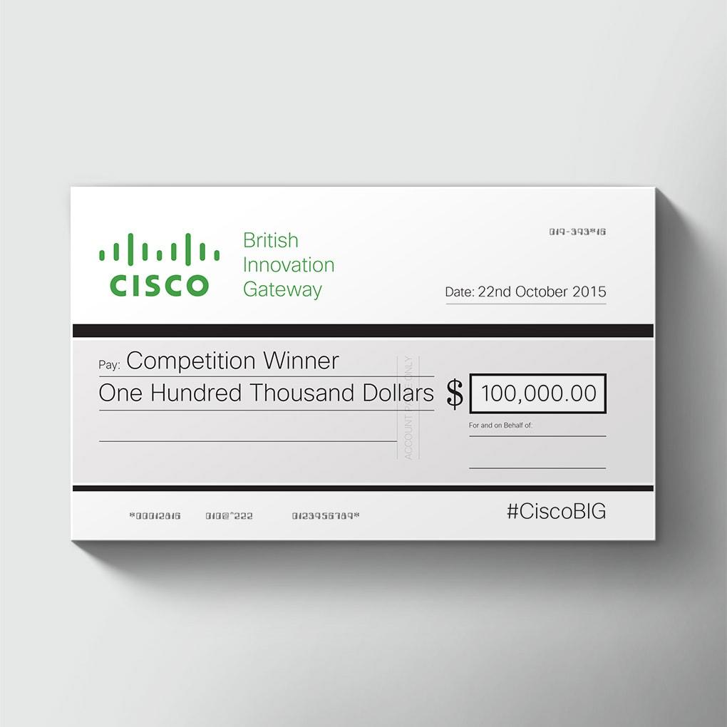 big-cheques-cisco