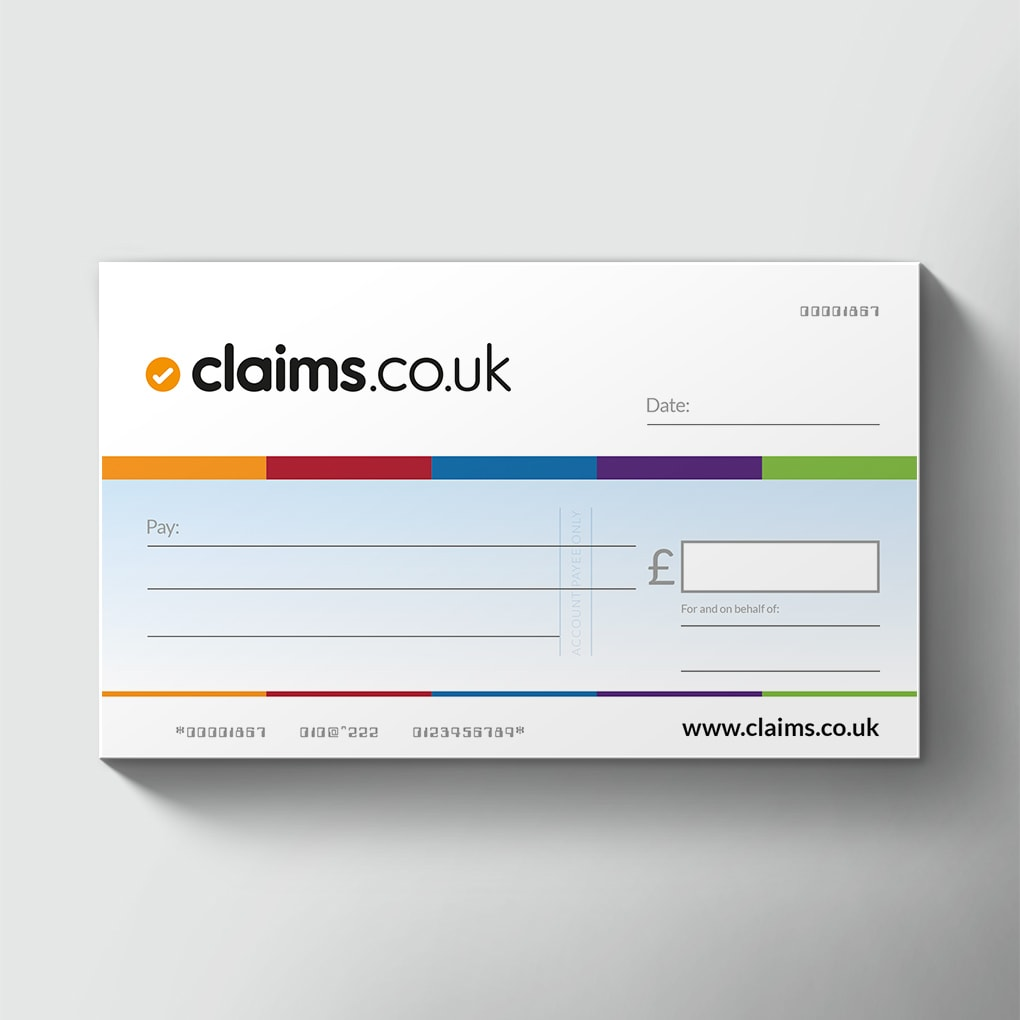 big-cheques-claims