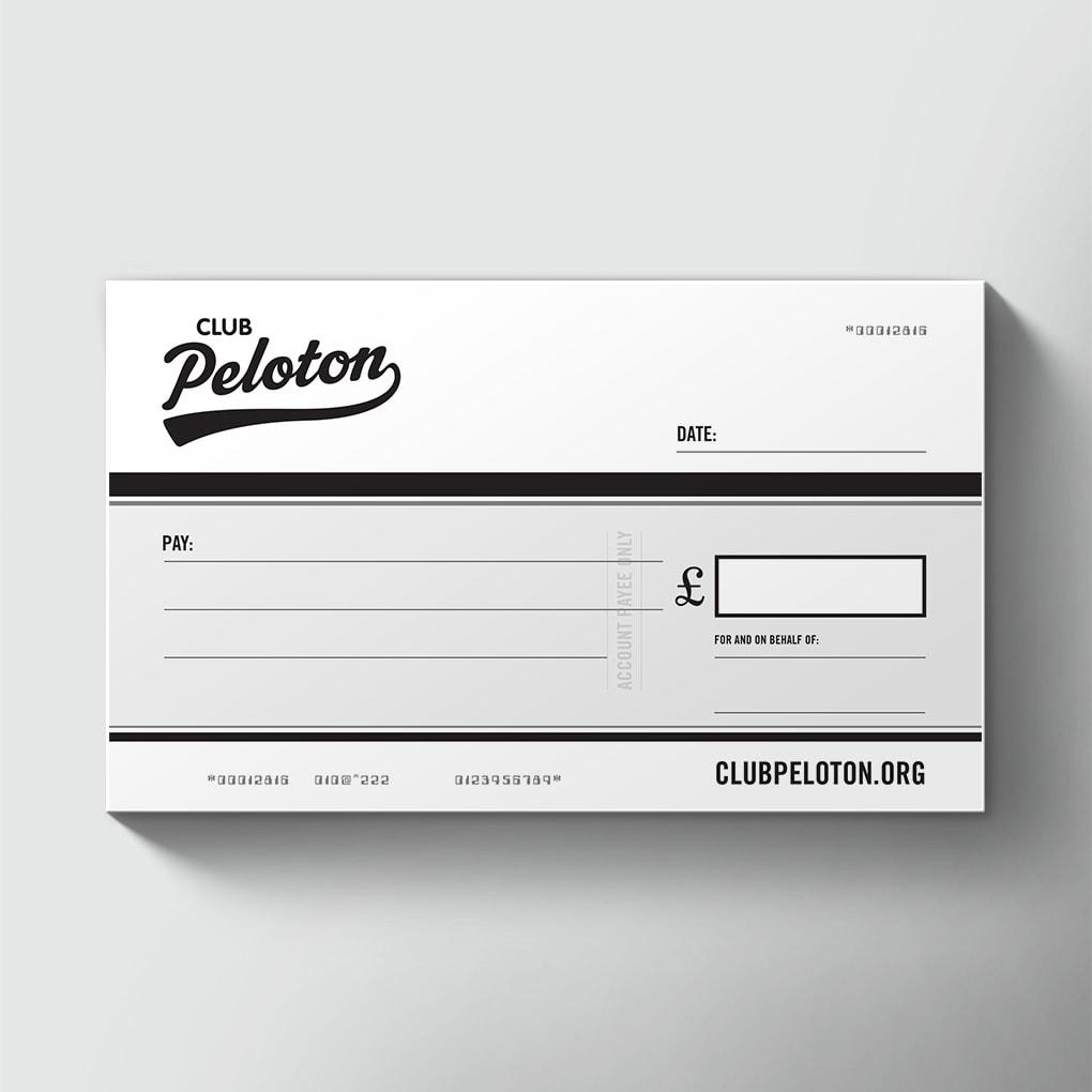 big-cheques-club-peleton