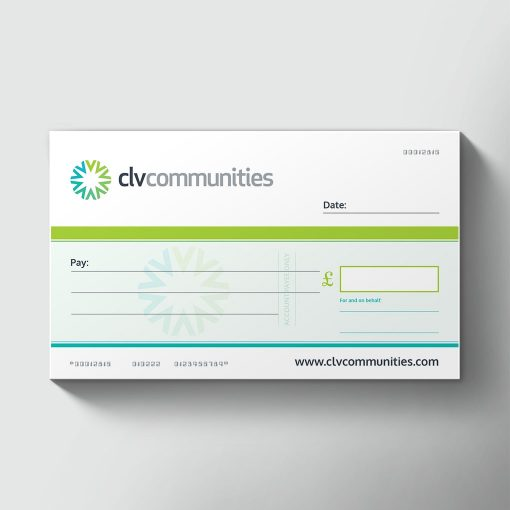 big-cheques-clv-communities