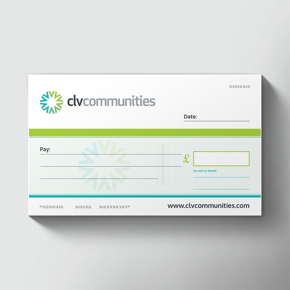 big-cheques-clv-communities