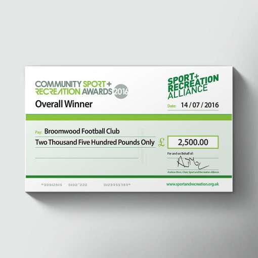 big-cheques-community-sports