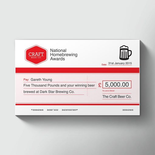 big-cheques-craft-beer