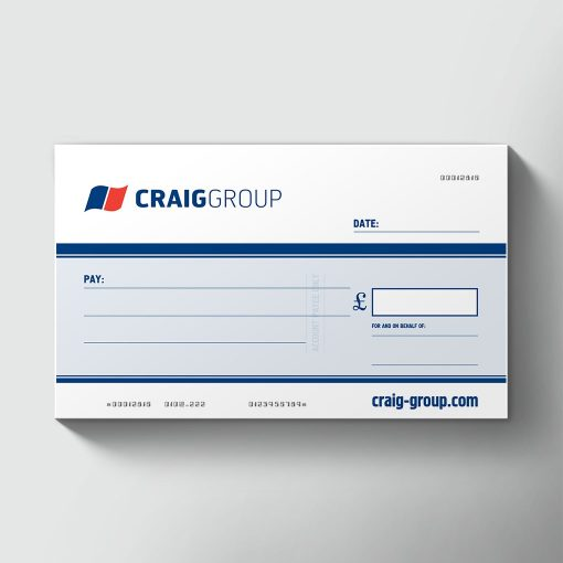 big-cheques-craig-group