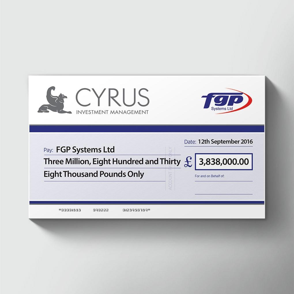 big-cheques-cyrus