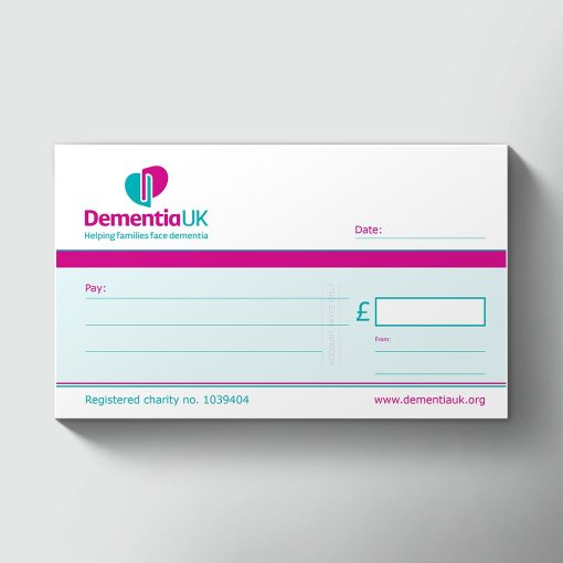 big-cheques-dementia-uk