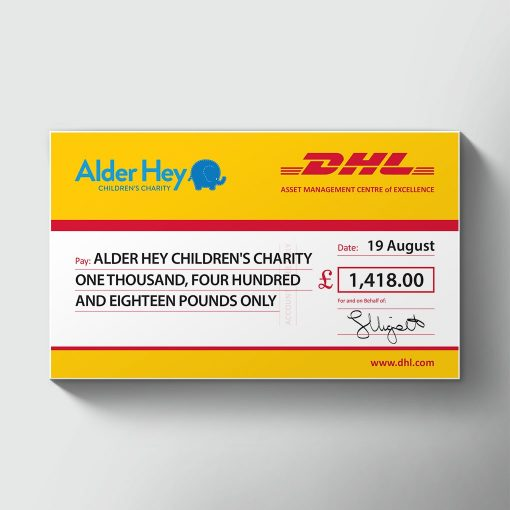 big-cheques-dhl