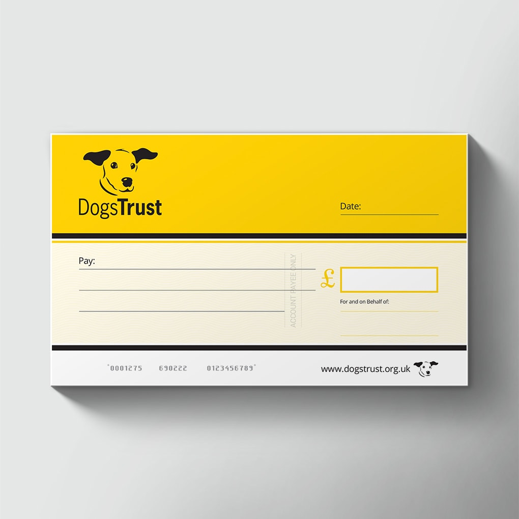 big-cheques-dogs-trust