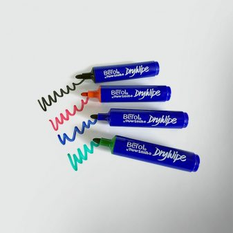 big-cheques-dry-wipe-marker-pen