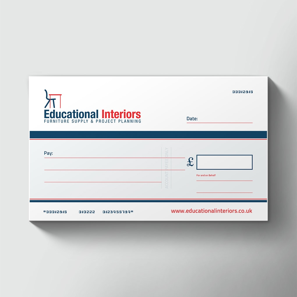 big-cheques-educational-interiors